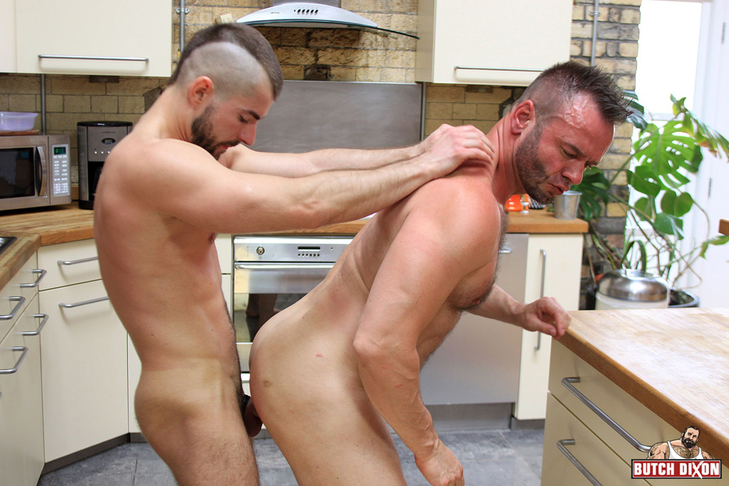Butch dixon younger fucks older gay Uncle John & Malakai download full movie torrents