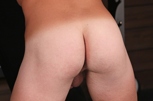 Sean_Cody_Serge_from_Russia_Blond_slight_furry_ass download movie torrents