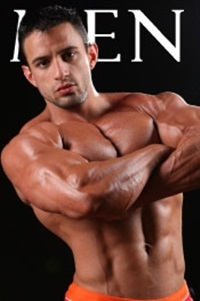 Manifest Men Alejandro Muscle Man With Hot Ass Download Full Twink Gay Porn Movies Here