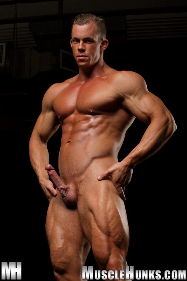 Gay in london saunas