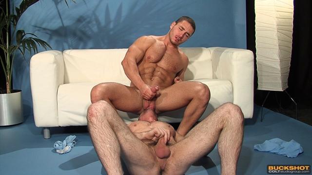 Colt-Studios-Marc-Dylan-and-Scott-Hunter-07-gay-porn-pics-photo