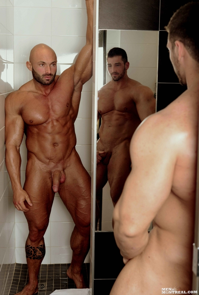 Max-Chevalier-and-Christian-Power-Gay-Porn-Pics-Men-of-Montreal-naked-muscle-hunks-muscle-cock-gay-porn-stars-02-gay-porn-pics-photo