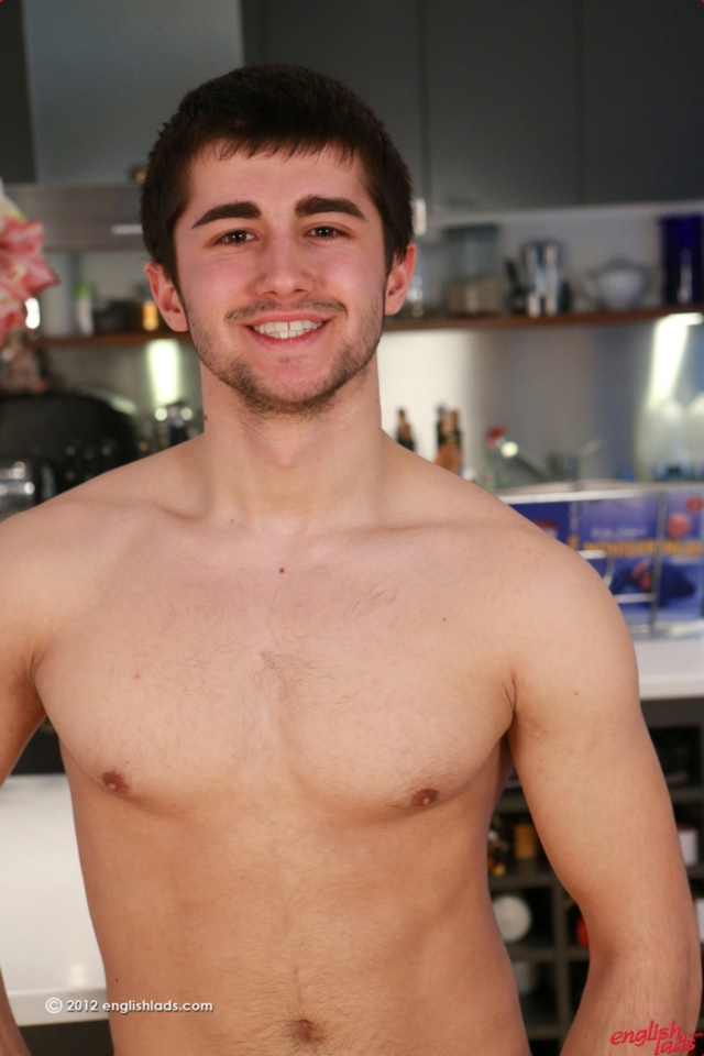 Chris-Troy-English-Lads-Amateur-British-Young-Guys-Uncut-Huge-Cocks-Foreskin-Uncircumcized-Dicks-rock-hard-abs-08-pics-gallery-tube-video-photo