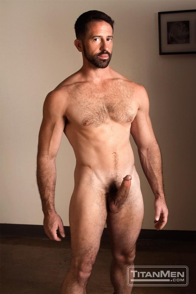 Gay man muscle sample xxx