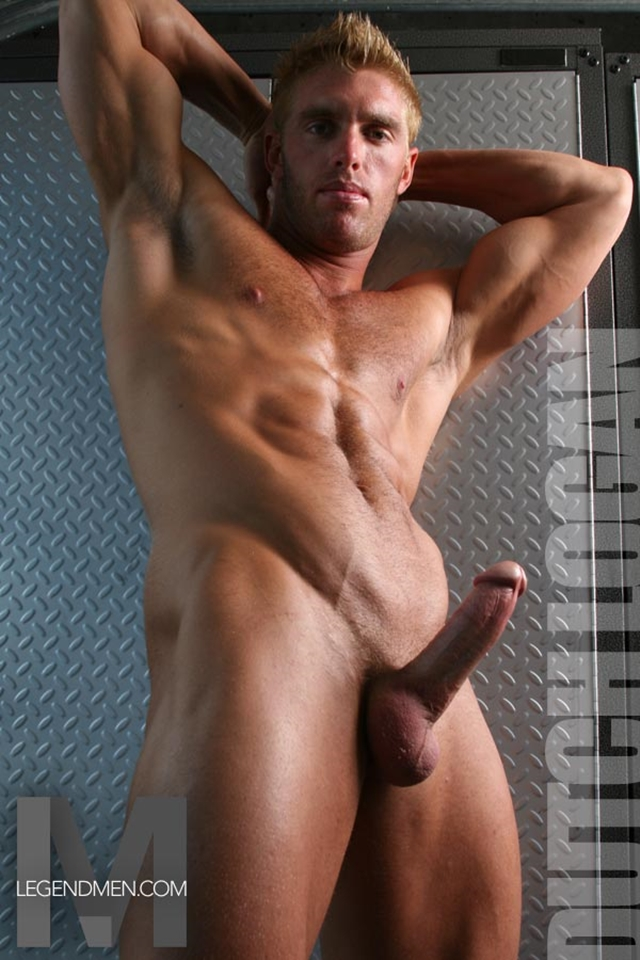 Legend-Men-Muscle-Hunk-Nude-Bodybuilder-Dutch-Logan-gay-porn-pics ...: nakedgaypornpics.com/category/legend-men/page/4