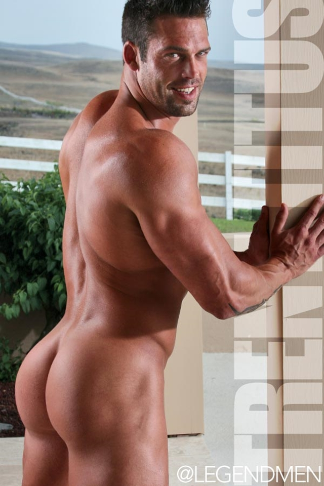 Legend-Men-Muscle-Hunk-Nude-Bodybuilder-Trent-Titus-gay-porn-pics-video-photo