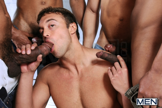 Rocco-Reed-and-Castro-Supreme-Men-com-Gay-Porn-Star-gay-hung-jocks-muscle-hunks-naked-muscled-guys-ass-fuck-01-pics-gallery-tube-video-photo