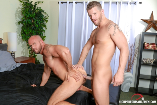 Jeremy-Stevens-and-Matt-Stevens-High-Performance-Men-Real-Gay-Porn-Stars-Muscle-Hunks-Hairy-Muscle-Muscled-Dudes-07-gay-porn-reviews-pics-gallery-tube-video-photo