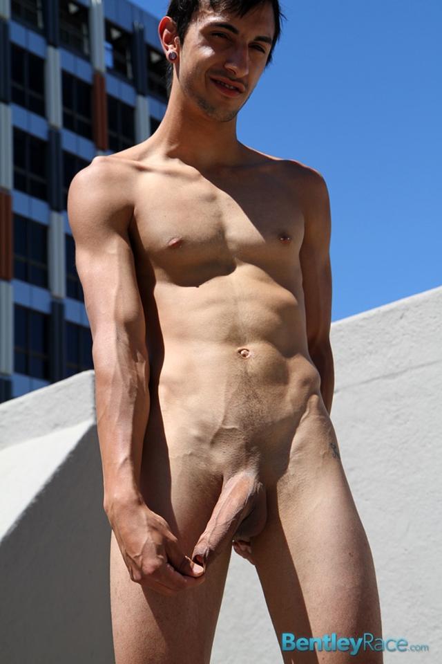Straight-nude-boy-Mark-Jonson-bentley-race-bentleyrace-nude-wrestling-bubble-butt-tattoo-hunk-uncut-cock-feet-gay-porn-star-10-gallery-video-photo