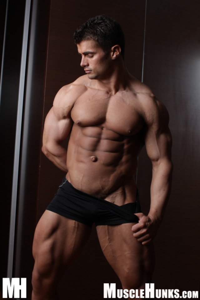 Benny-Ryder-Live-Muscle-Show-Gay-Naked-Bodybuilder-nude-bodybuilders-gay-muscles-big-muscle-men-gay-sex-03-gallery-video-photo