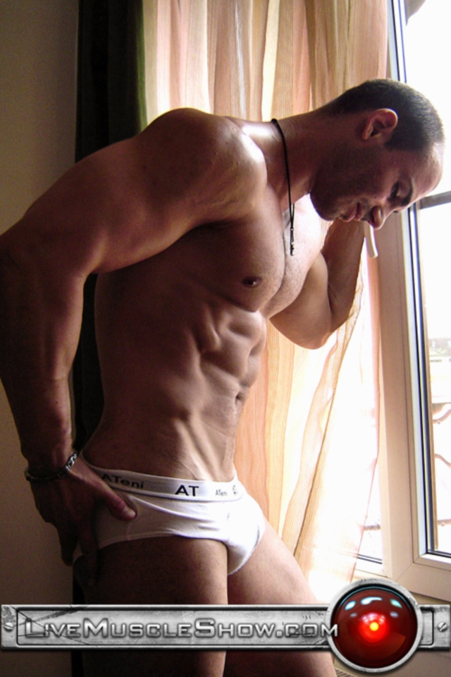 John-Nolan-Live-Muscle-Show-Gay-Porn-Naked-Bodybuilder-nude-bodybuilders-gay-fuck-muscles-big-muscle-men-gay-sex-02-gallery-video-photo
