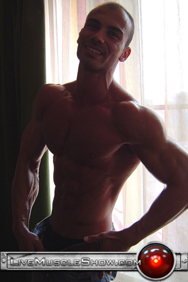 John-Nolan-Live-Muscle-Show-Gay-Porn-Naked-Bodybuilder-nude-bodybuilders-gay-fuck-muscles-big-muscle-men-gay-sex-04-gallery-video-photo