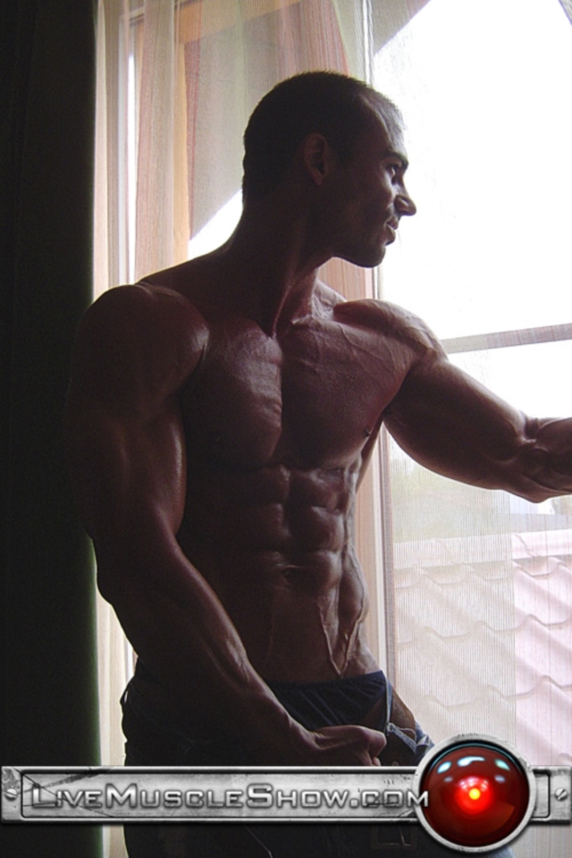 John-Nolan-Live-Muscle-Show-Gay-Porn-Naked-Bodybuilder-nude-bodybuilders-gay-fuck-muscles-big-muscle-men-gay-sex-09-gallery-video-photo