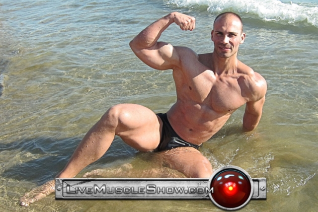 John-Nolan-Live-Muscle-Show-Gay-Porn-Naked-Bodybuilder-nude-bodybuilders-gay-fuck-muscles-big-muscle-men-gay-sex-10-gallery-video-photo