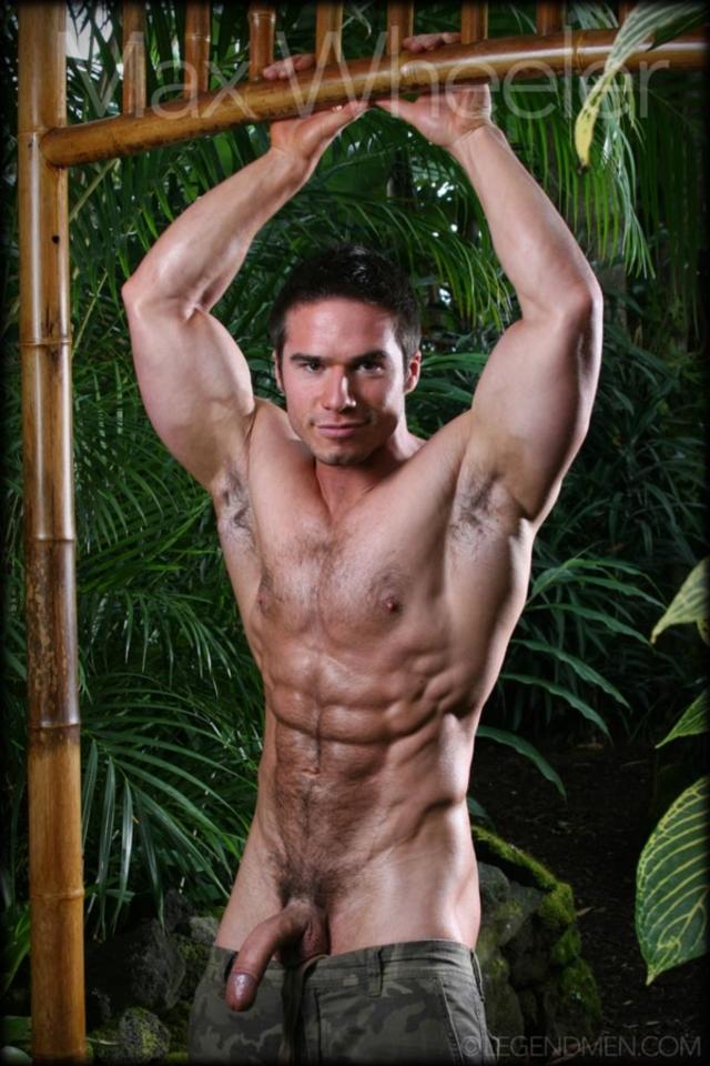 Max-Wheeler-Legend-Men-Gay-Porn-Stars-Muscle-Men-naked-bodybuilder-nude-bodybuilders-big-muscle-huge-cock-02-gallery-video-photo