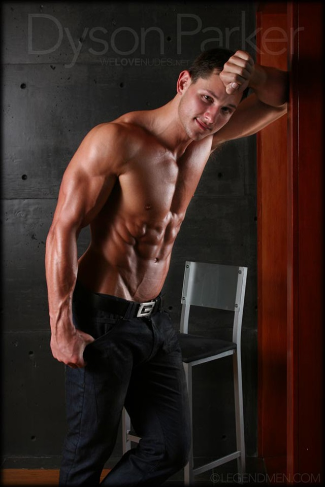 Dyson-Parker-Legend-Men-Gay-Porn-Stars-Muscle-Men-naked-bodybuilder-nude-bodybuilders-big-muscle-huge-cock-002-gallery-video-photo