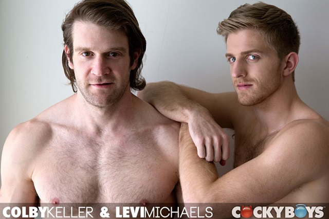 Colby-Keller-and-Levi-Michaels-cockyboys-xtube-redtube-nude-men-fucking-porn-young-naked-boy-twinks-stars-huge-dicks-raw-fuck-001-gallery-photo