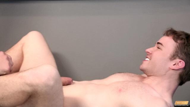 Gabriel-Cross-and-Rex-Raw-Next-Door-Buddies-gay-porn-stars-ass-fuck-rim-asshole-suck-dick-fuck-man-hole-012-gallery-photo