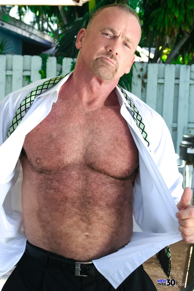 Men-Over-30-hairy-chested-bear-Mickey-Collins-sexy-young-fuck-Rikk-York-tight-ass-cock-sucked-015-male-tube-red-tube-gallery-photo