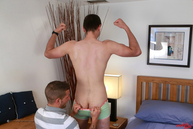 Will-Carlton-and-Dan-Broughton-englishlads-young-naked-men-fit-guys-amateur-dudes-hairy-ass-hole-gay-straight-boys-uncut-big-cocks-001-gallery-photo