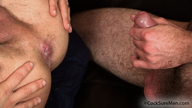 Cocksure-Men-Ian-Murphy-Shane-Frost-stretched-asshole-shoots-thick-load-ass-014-male-tube-red-tube-gallery-photo