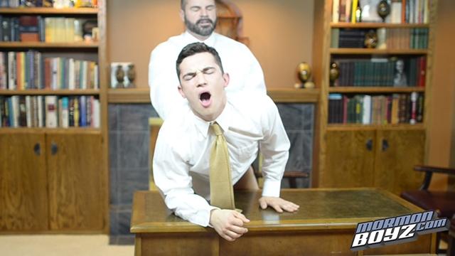 MormonBoyz-Mormon-Boyz-Elder-Kensington-and-Elder-Miller-001-male-tube-red-tube-gallery-photo