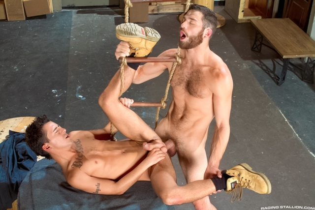 Tommy-Defendi-and-Devin-Dixon-Raging-Stallion-gay-porn-stars-gay-streaming-porn-movies-gay-video-on-demand-gay-vod-premium-gay-sites-015-male-tube-red-tube-gallery-photo
