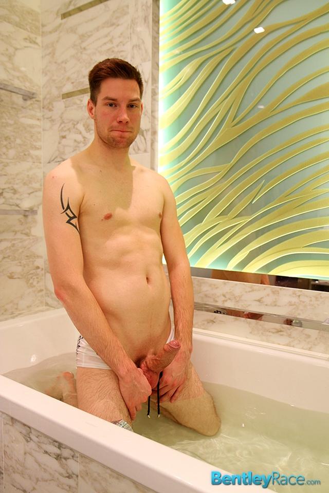 BentleyRace-24-year-old-German-stud-Max-Leider-thick-cocks-legs-bathtub-swells-massive-size-011-male-tube-red-tube-gallery-photo