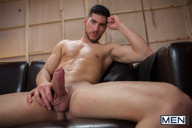 Men-com-Adam-Wirthmore-final-porn-date-Leo-Domenico-top-chemistry-two-guys-amazing-sex-scene-007-male-tube-red-tube-gallery-photo