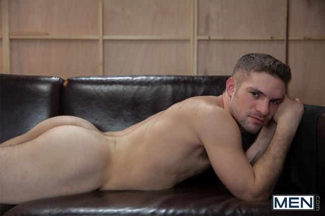 Men-com-Adam-Wirthmore-final-porn-date-Leo-Domenico-top-chemistry-two-guys-amazing-sex-scene-009-male-tube-red-tube-gallery-photo