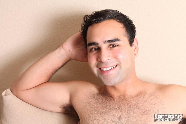 Fantastic-Foreskin-horny-guy-Gabriel-Martin-fucking-toys-foreskin-jizzing-uncirumcized-uncut-dick-002-male-tube-red-tube-gallery-photo
