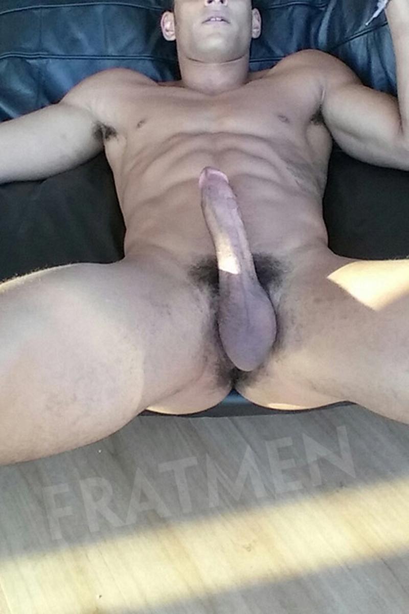 Black skinny porn star-4508