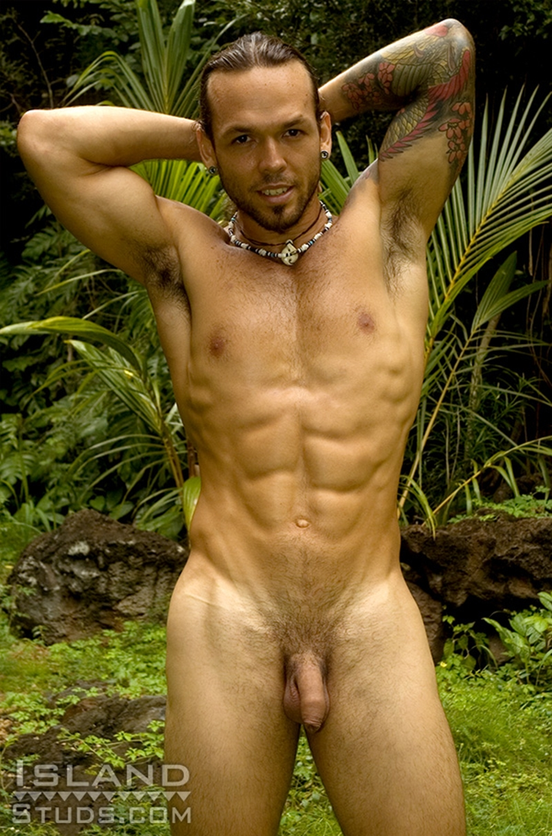 IslandStuds-Latino-Rico-sexy-furry-hairy-chested-ripped-8-pack-abs-uncut-Venezuelan-dick-Rico-foreskin-004-tube-download-torrent-gallery-photo