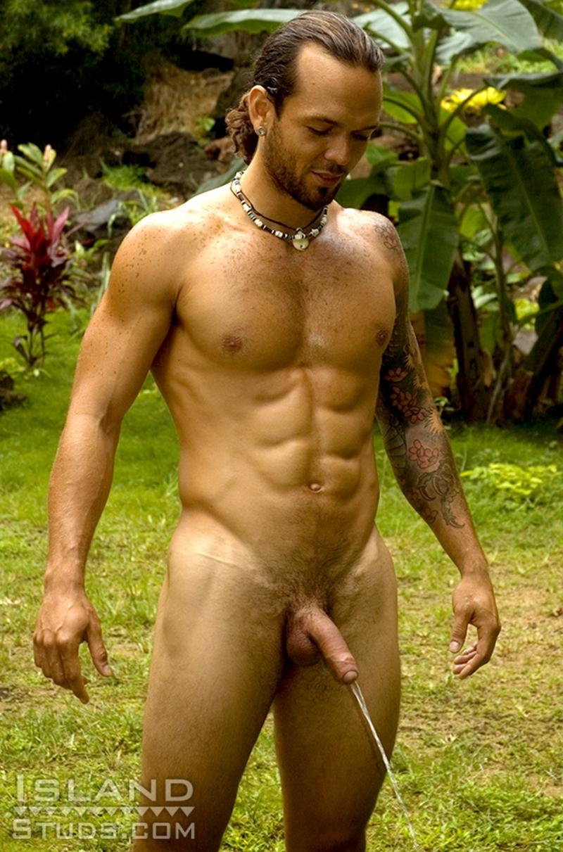 IslandStuds-Latino-Rico-sexy-furry-hairy-chested-ripped-8-pack-abs-uncut-Venezuelan-dick-Rico-foreskin-005-tube-download-torrent-gallery-photo