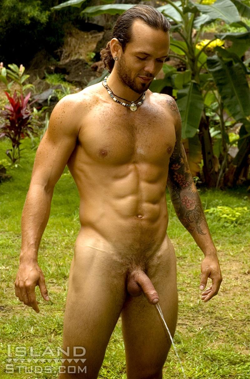 naked meg with chris