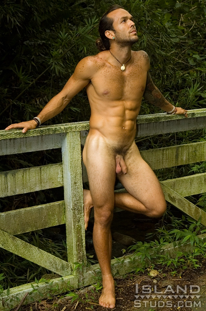 IslandStuds-Latino-Rico-sexy-furry-hairy-chested-ripped-8-pack-abs-uncut-Venezuelan-dick-Rico-foreskin-007-tube-download-torrent-gallery-photo