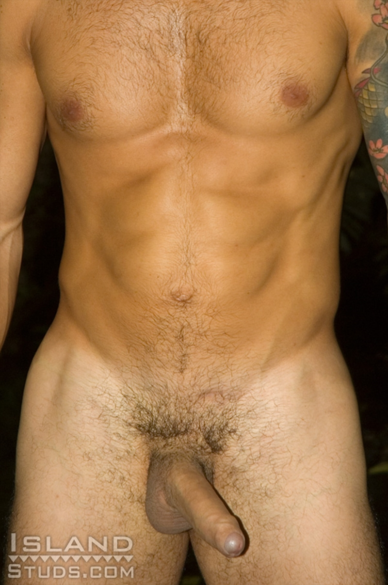 IslandStuds-Latino-Rico-sexy-furry-hairy-chested-ripped-8-pack-abs-uncut-Venezuelan-dick-Rico-foreskin-010-tube-download-torrent-gallery-photo