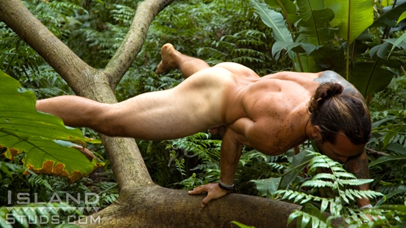 IslandStuds-Latino-Rico-sexy-furry-hairy-chested-ripped-8-pack-abs-uncut-Venezuelan-dick-Rico-foreskin-012-tube-download-torrent-gallery-photo