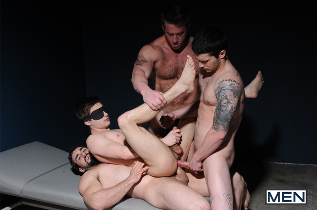Lots of matures one dude galleries