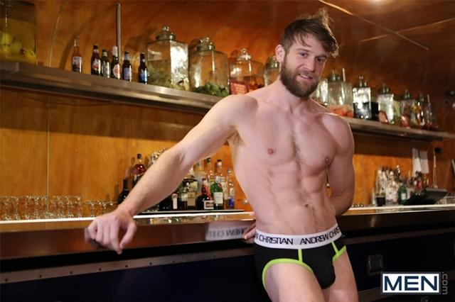 Men-com-gay-porn-stars-huge-cocks-Luke-Adams-assfucks-Colby-Keller-tight-man-hole-asshole-001-male-tube-red-tube-gallery-photo