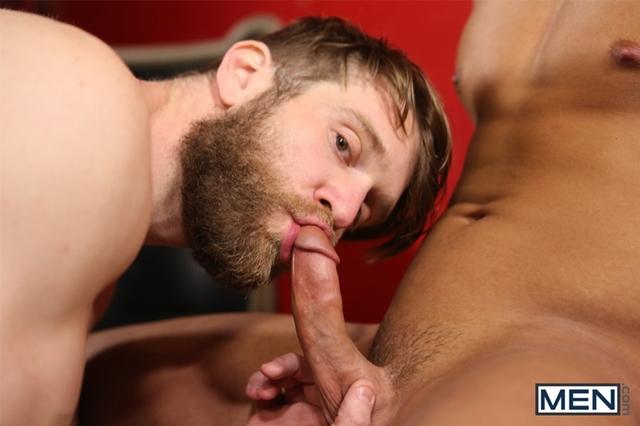 Men-com-gay-porn-stars-huge-cocks-Luke-Adams-assfucks-Colby-Keller-tight-man-hole-asshole-012-male-tube-red-tube-gallery-photo