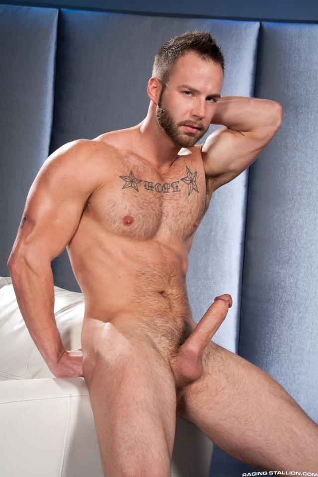 Raging-Stallion-naked-muscle-men-Colt-Rivers-Chris-Bines-slaps-cheeks-plump-smooth-ass-plenty-verbal-013-male-tube-red-tube-gallery-photo