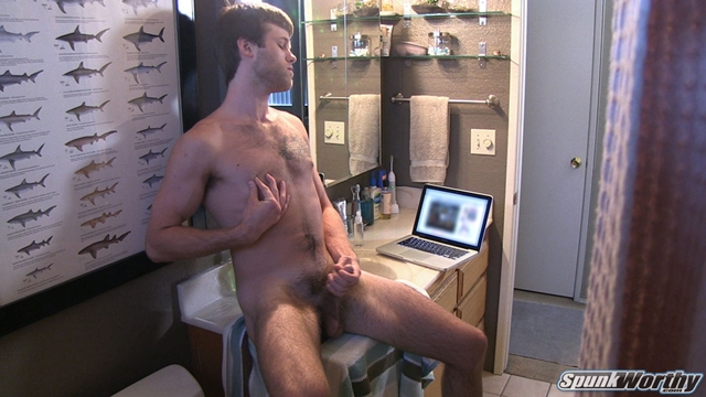 Spunkworthy-little-lube-Cy-fingers-disappearing-up-his-ass-bottom-again-cum-dripping-down-body-004-male-tube-red-tube-gallery-photo
