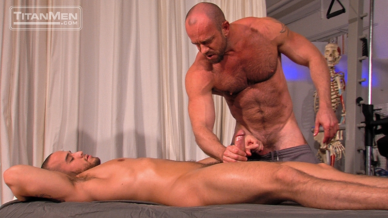 TitanMen-Matt-Stevens-strokes-Alex-Graham-massive-arm-squirts-a-hot-wad-pecs-rubs-wet-dick-bottom-balls-001-male-tube-red-tube-gallery-photo