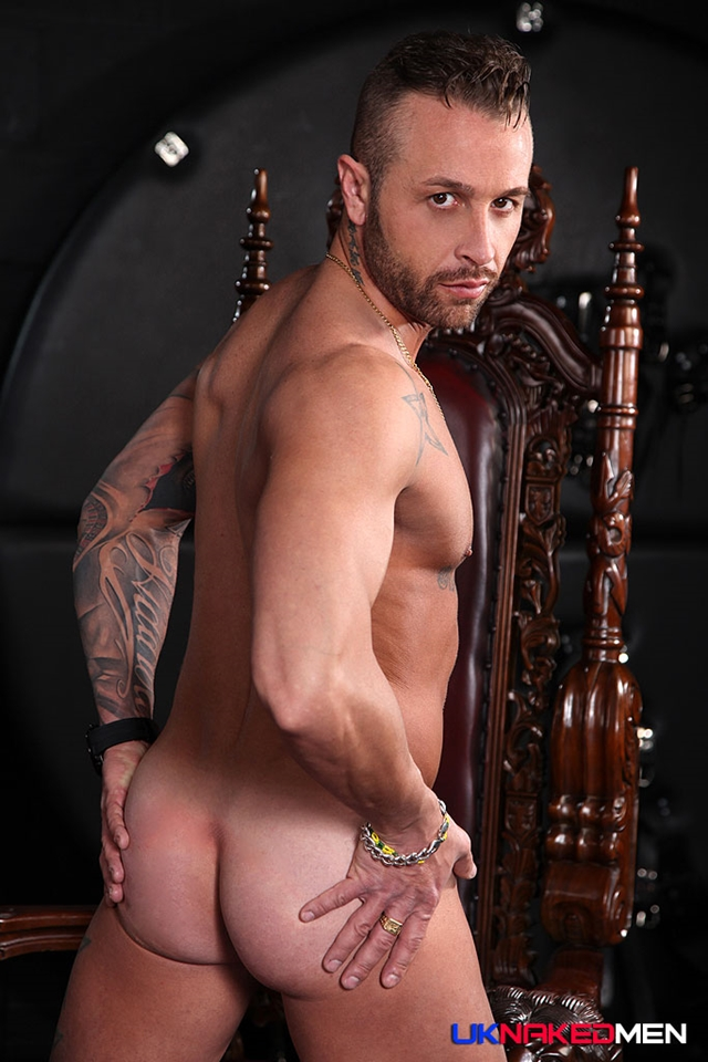 from Emery gay spain valencia