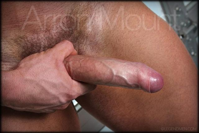 Hints Red Gay Muscle Gay Jocks Muscle Gay Males Hot
