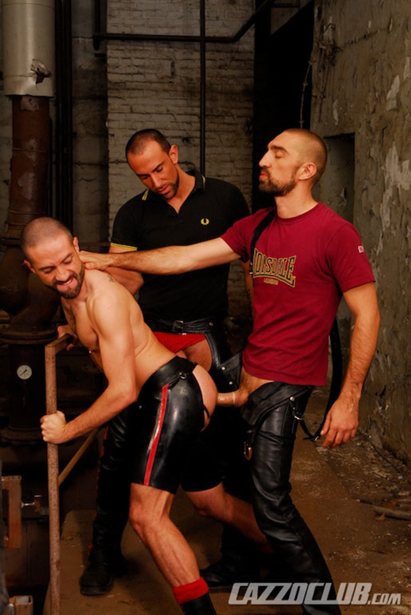 cazzo club  CazzoClub Nicolas Paris David Castan Nicolas Torri sex pigs hungry tops hot man jizz fisting assplay asshole two fists 003 tube download torrent gallery sexpics photo Matthieu Paris, David Castan and Nicolas Torri