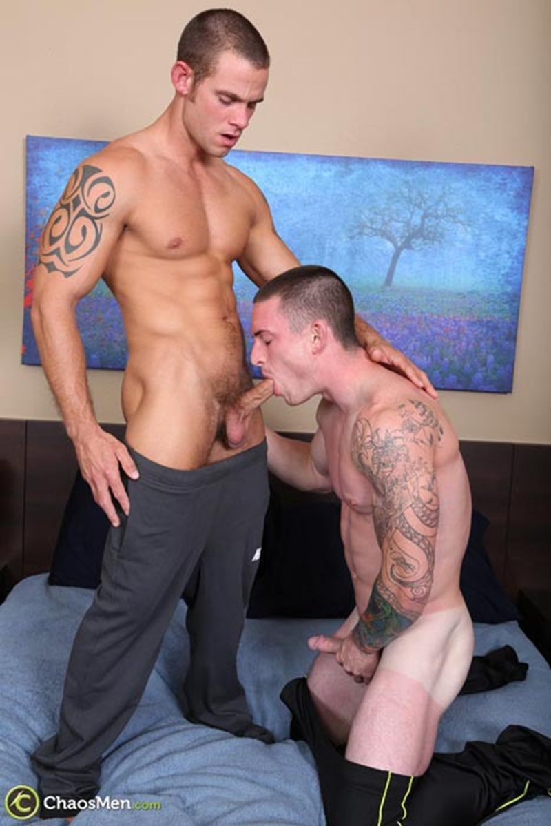 chaos men  ChaosMen naked men big dicks Cooper Reed Palmer gay flip flop fuck sexy gym guys rimming fucking cocksucking 005 tube download torrent gallery sexpics photo Cooper Reed and Palmer