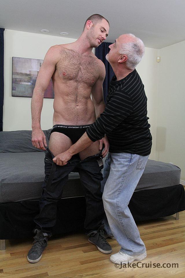 vanesa minnilo sex tape