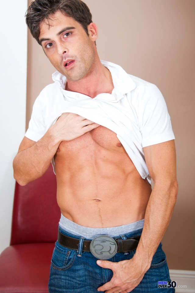 Jerking gay twink galleries muscled hunks 10